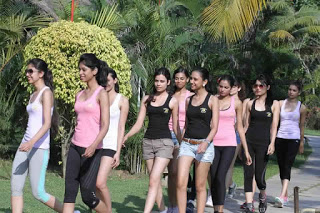 tamil dating whatsapp group Whatsapp groups link collection 2018 100+ adult whatsapp groups, friendship & girls whatsapp groups for chat here is the big whatsapp group invite links list of all.