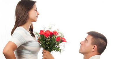 memaafkan pasangan