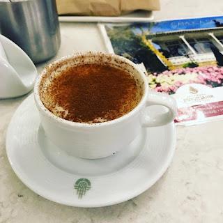 osmanli kahvehanesi kisikli camlica sosyal tesisleri