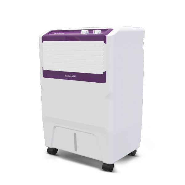 Hindware-Snowcrest-18-Hg-Personal-Air-Cooler