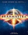 Brahmastra Full movie download filmymaza, filmywap, khatrimaza, tamilrockers