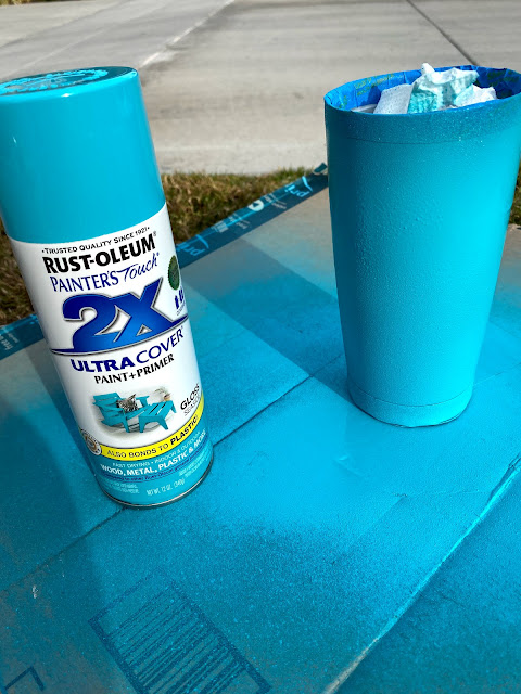 glitter tumbler, how to, beginner tutorial, Silhouette project idea, adhesive vinyl