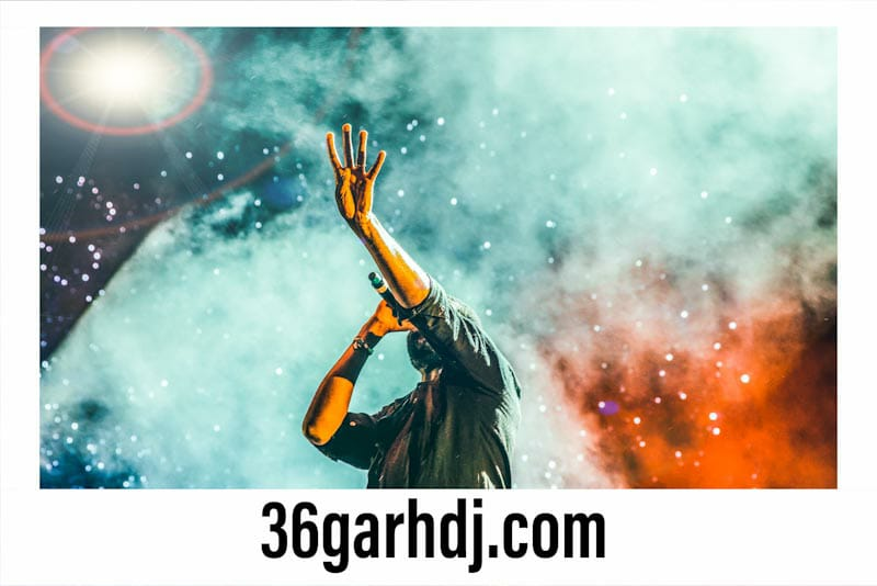 36garhdj in | All CG dj MasTer Song CollecTion's - Free Promote