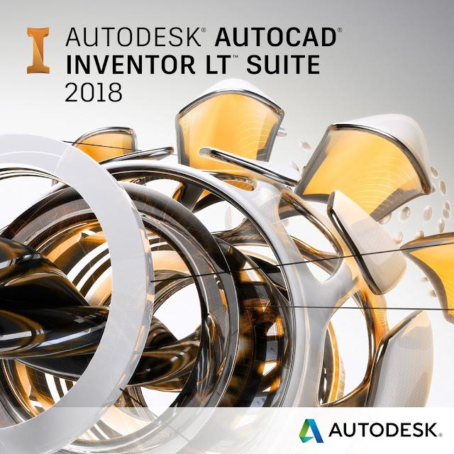 Autodesk Inventor LT 2018 Win64,Autodesk Inventor LT 2018 Win64 torrent ,download Autodesk Inventor LT 2018 Win64