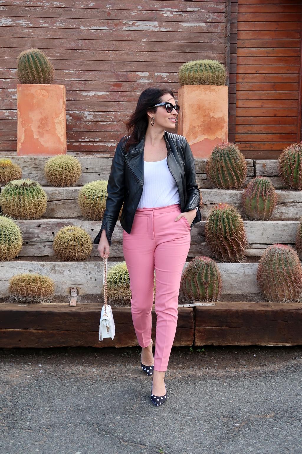 pantalón-rosa