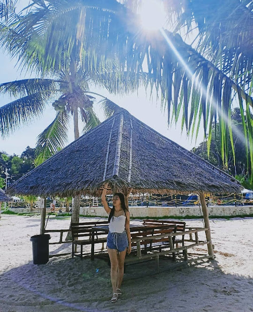 @liing.err - Explore Batam Digital Kepri Coral Promotion Society
