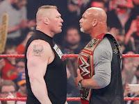 Website Siaran Langsung WWE SmackDown, 13 Juni 2020