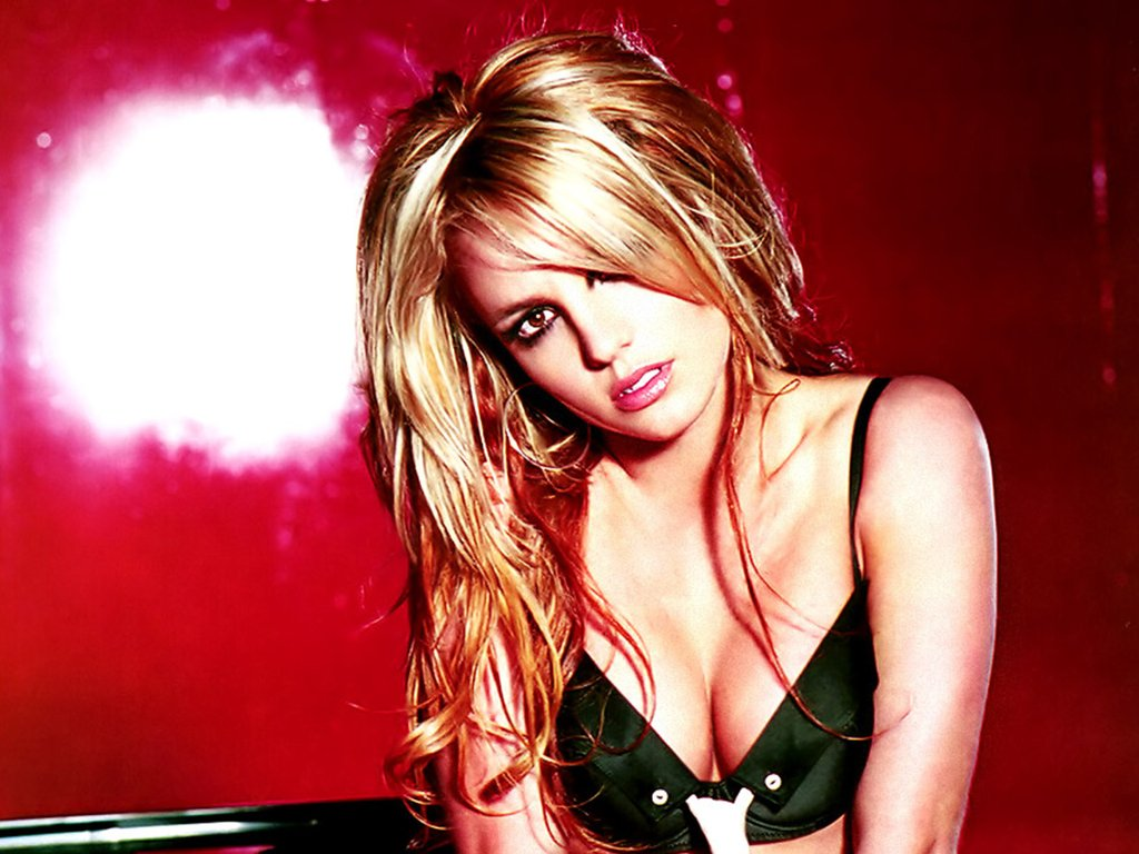 Britney spears nackt download picture 60