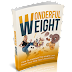 Wonderful Weight | How To Maintain the Weight Loss from Your New Year's Resolution