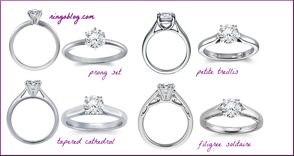 Hopefully these charts gave you some more ideas on the type of style wish for your ring to be if not  would suggest that look here pinterest also inland empire diy wedding blog one rule them all rh somethingoldbluenewandborrowedspot