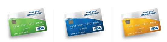 Active Leaked Hacked Free Credit Card Numbers With Valid Cvv And Zip Code