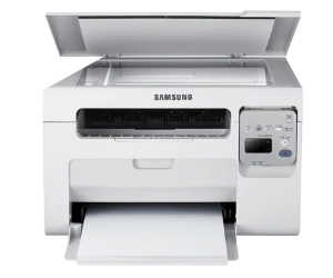 Samsung SCX-3405W Printer Driver for Windows