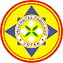 Pendaftaran Online UNPAM 2021/2022 Universitas Pamulang