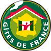 Avantages CE location Gîtes de France