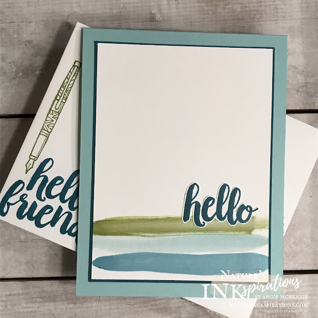 By Angie McKenzie for Tool Tip Tuesday; Click READ or VISIT to go to my blog for details! Featuring the Seriously the Best and Crafting Forever stamp sets, the Stitched Rectangle Stitched Dies AND the Share Sunshine PDF Download; #CTS369inspired  #stampinup #handmadecards #naturesinkspirations #keepstamping #sharesunshine #spreadsunshine #quarantinecards  #friendshipcards #seriouslythebeststampset #craftingforeverstampset #sharesunshinepdf #stitchedrectangledies #aquapainters #coloringwithblends #fussycutting #cardsketches #cardtechniques