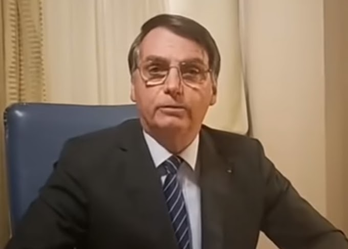 A Globo fez um favor a Bolsonaro