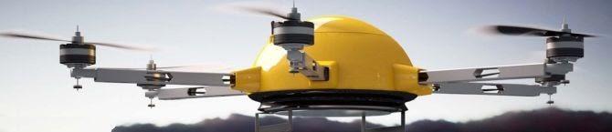 Aatmanirbhar Drones Not On The Radar Yet As India Liberalises Regulations
