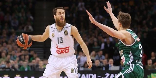 Varapalo a FIBA: la ACB se queda con la Euroleague