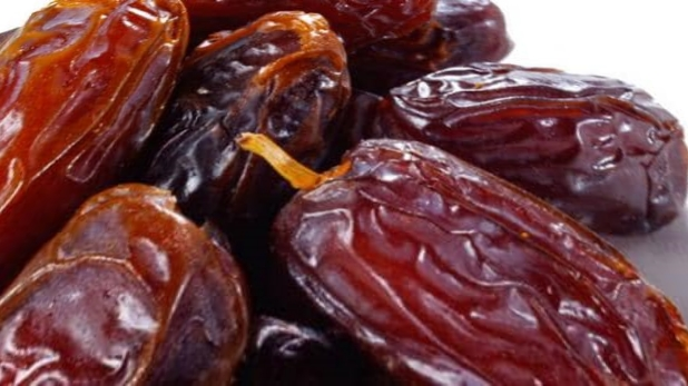 Benefits of eating dates during pregnancy