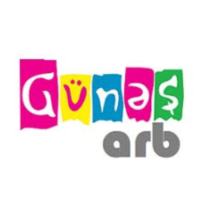 Arb Güneş TV Azerbaycan