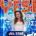Η Τάνια Μπρεάζου νικήτρια του YFSF All Stars