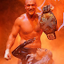 Karrion Kross derrota Keith Lee e é o novo NXT Champion