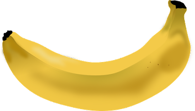 ciri-penis-yang-sehat