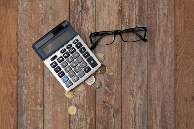 Top 3 Emerging Accounting Trends In 2021