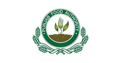 Punjab Food Authority PFA Jobs 2021 in Pakistan - Punjab Food Authority Jobs 2021 advertisement - PFA Jobs 2021