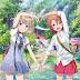 ▷ Descargar Soukou Musume Senki OST - OP [Extendido] [MP3-320Kbps]