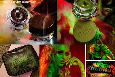 melt cannabis