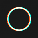 Polarr Photo Editor Apk v6.0.26 [Pro] [Mod]