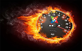 Speed up Your Joomla Site