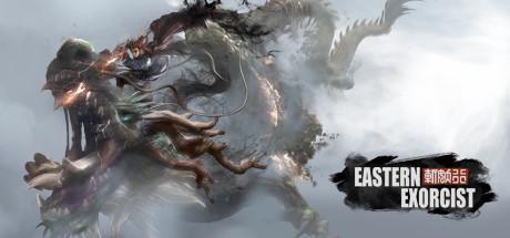 Tải game Eastern Exorcist