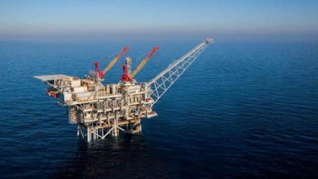 Τούρκος ναύαρχος εισηγείται ετοιμότητα για συμφωνία οριοθέτησης της ΑΟΖ