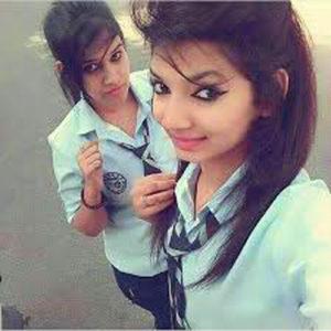 Cute Boys Girls Whatsapp DP Images 64