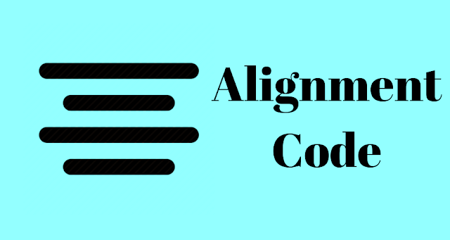 Html Image Center Alignment Code | Image in Center of Screen
