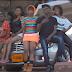 Download New Video : Dzee ft. Mr Blue, Billnass & Country Boy – Kidon { Official Video }