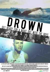 Drown Movie Download