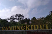 LKPLP Sebut ARK Layak Menangkan Tender SBT Gunungkidul