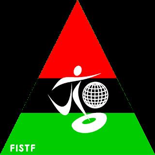 FISTF Pyramid