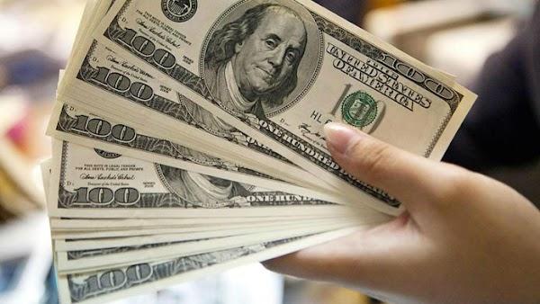 Sepa porque el  Seniat autorizó la facturación en divisas