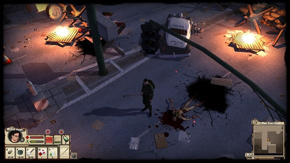 i-shall-remain-pc-screenshot-www.ovagames.com-1
