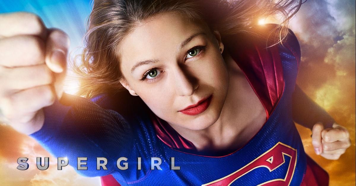 Best Girl Wallpaper Site Lista De M 250 Sicas Que Tocam Na S 233 Rie Supergirl Matheus
