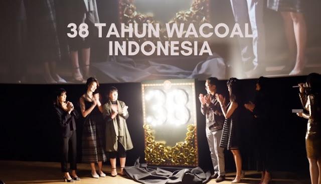 38-tahun-wacoal-indonesia-fakta-yang-belum-kamu-ketahui