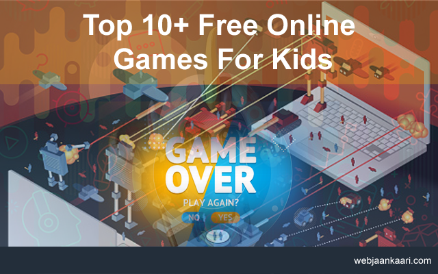 How_Do_Free_Online_Games_For_Kids_No_Download