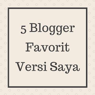 Blogger terkenal, Bogger hits