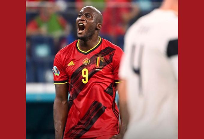 Euro '21: Olanda, Belgio e Danimarca volano agli ottavi di finale