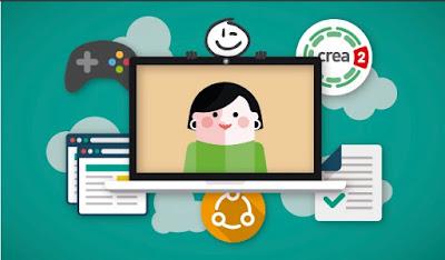 http://www.ceibal.edu.uy/art%C3%ADculo/noticias/docentes/Tecnologias-digitales-para-la-innovacion-educativa