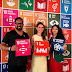 Natasha Mudhar, Chief Executive of Global Impact Enterprise The World We Want, delivers call to action for Public-Private Partnerships to achieve the UN's Sustainable Development Goals at Cannes Lions